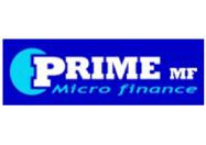 Prime MF